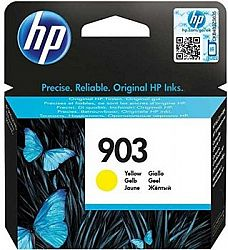 cartus-yellow-nr-903-t6l95ae-original-hp-officejet-pro-6960-aio
