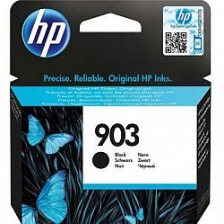 cartus-black-nr-903-t6l99ae-original-hp-officejet-pro-6960-aio