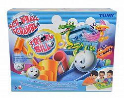 screwball-scramble