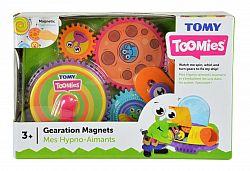 magnetii-tomy