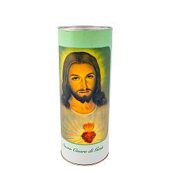 candela-cu-capac-antivant-italia-t80-eco-sacro-cuore