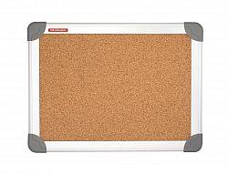 panou-pluta-100-x-200-cm-rama-aluminiu-future-memoboards