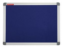 panou-textil-memoboards-cu-rama-de-aluminiu-90x120-cm
