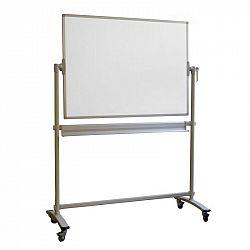 whiteboard-mobil-magnetic-100-x-200-cm-standard-memoboards