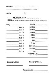 monetar-2-ex