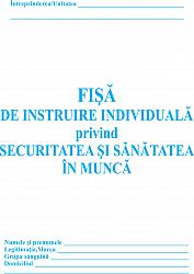 fisa-individuala-ssm