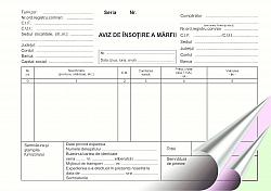 aviz-de-insotire-a-marfii-a5-3ex
