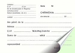 chitanta-a6-2-ex