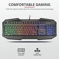 tastatura-trust-gxt-830-rw-avonn-gaming-keyboard