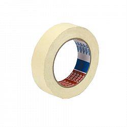 banda-adeziva-hartie-15mm-x-50m-tesa