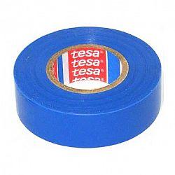 banda-izolatoare-ignifuga-53947-19mm-x-20m-tesa-albastru