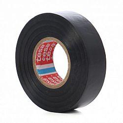 banda-izolatoare-ignifuga-53947-19mm-x-20m-tesa-negru