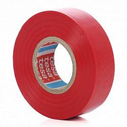 banda-izolatoare-ignifuga-53947-19mm-x-20m-tesa-rosu