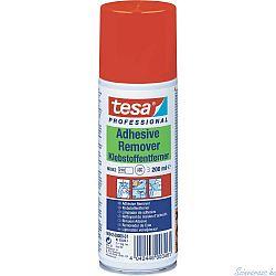 spray-pentru-indepartare-adeziv-tesa-200-ml