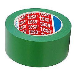 banda-adeziva-pentru-marcare-50mm-x-33m-tesaflex-verde