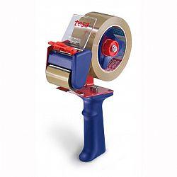 dispenser-banda-adeziva-tesa-albastru