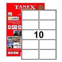 etichete-autoadezive-albe-10-a4-99-1-x-57-mm-tanex