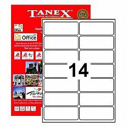 etichete-autoadezive-albe-14-a4-99-1-x-38-1-mm-tanex
