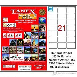 etichete-autoadezive-albe-21-a4-63-5-x-38-1-mm-tanex
