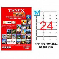 etichete-autoadezive-albe-24-a4-64-x-34-mm-tanex