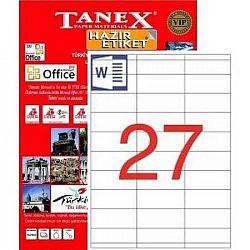 etichete-autoadezive-albe-27-a4-70-x-32-125-mm-tanex