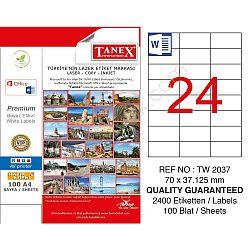 etichete-autoadezive-albe-24-a4-70-x-37-125-mm-tanex