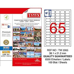 etichete-autoadezive-albe-65-a4-38-1-x-21-2-mm-tanex