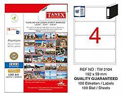etichete-autoadezive-albe-4-a4-192-x-59-mm-tanex