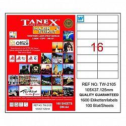 etichete-autoadezive-albe-16-a4-105-x-37-125-mm-tanex