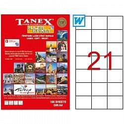etichete-autoadezive-albe-21-a4-70-x-42-43-mm-tanex