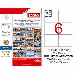 etichete-autoadezive-albe-6-a4-105-x-99-mm-tanex