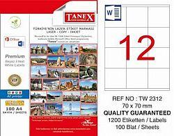 etichete-autoadezive-albe-12-a4-70-x-70-mm-tanex