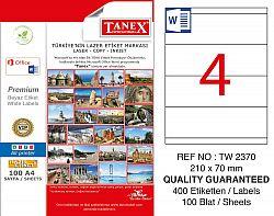 etichete-autoadezive-albe-4-a4-210-x-70-mm-tanex