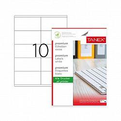 etichete-autoadezive-albe-10-a4-105-x-56-mm-tanex
