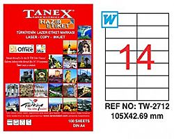 etichete-autoadezive-albe-14-a4-105-x-42-69-mm-tanex