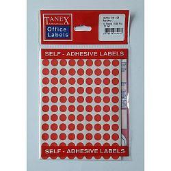 etichete-autoadezive-color-d-10-mm-tanex-rosu