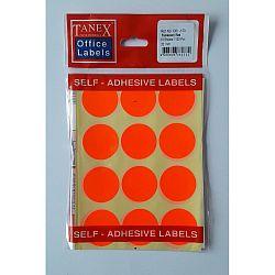 etichete-autoadezive-color-d-32-mm-tanex-rosu