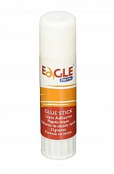 lipici-solid-stick-eagle-21-g