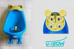 pisoar-baieti-albastru-u-grow-u6816-b