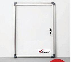 avizier-visual-634x670cm-cu-cheie-pentru-6-coli-a4