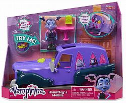 set-masina-si-figurina-masina-vampirinei
