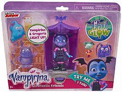 set-figurine-interactive-vampirina-si-gregoria