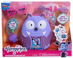 vampirina-boo-tastic-backpack-set