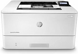 imprimanta-laser-hp-laserjet-pro-m404n-printer