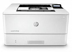 imprimanta-laser-monocrom-hp-laserjet-pro-m404dn-duplex-retea-a4