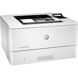imprimanta-laser-hp-laser-monocrom-laserjet-pro-m404dw-duplex-retea-wireless-a4-br