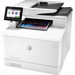 multifunctionala-mfp-hp-color-lasefjet-pro-m479fnw