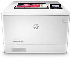 imprimanta-laser-hp-color-laserjet-pro-m454dn
