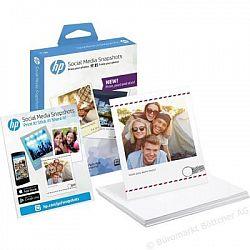 hartie-photo-hp-social-media-snapshot-w2g60a-25-sheet-10x13