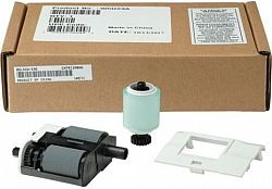 200-adf-roller-replacement-kit-w5u23a-original